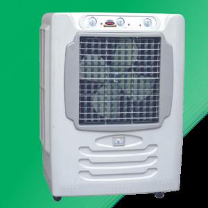 Puma Water Air Cooler Plastic Body Cooler Fan 20'' CP