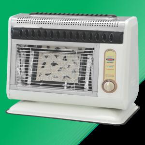 Puma Special Single Ranai(1-Carbon Plate auto Spark) Heater