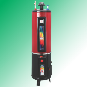 Puma Electric & Gas Gyser 35 Gallon