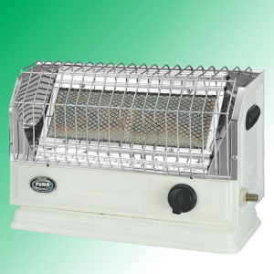 Puma Fancy Single Cock heater