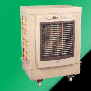 Puma Water Air Cooler Metal Body Cooler 20'' Fan (Lahori Type) CP