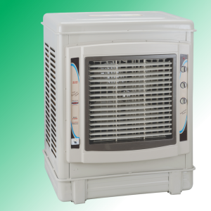 Puma Water Air Cooler Metal Body Cooler 20'' Fan CP
