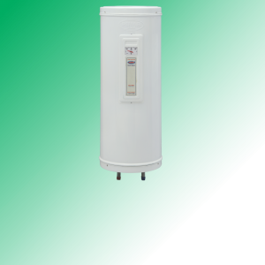 Puma Electric Gyser 8 Gallon (Ittaly Element)