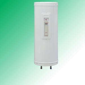 Puma Electric Gyser 10 Gallon (Ittaly Element)
