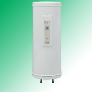 Puma Electric Gyser 12 Gallon (Ittaly Element)