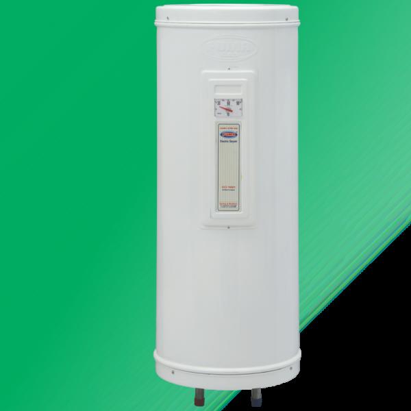 Puma Electric Gyser 15 Gallon