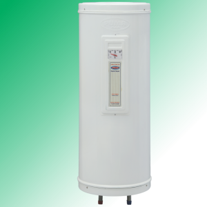 puma Electric Gyser 20 Gallon (Ittaly Element)