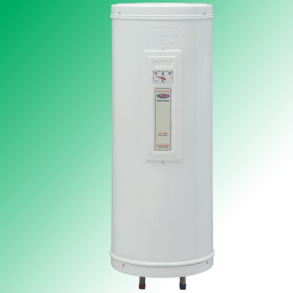 puma Electric Gyser 20 Gallon (Ittaly Element)