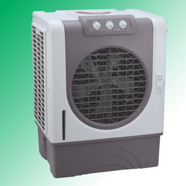 Puma Water Air Cooler Plastic Body Cooler Fan 20'' New SL