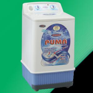 Puma Washing Machine plastic Body